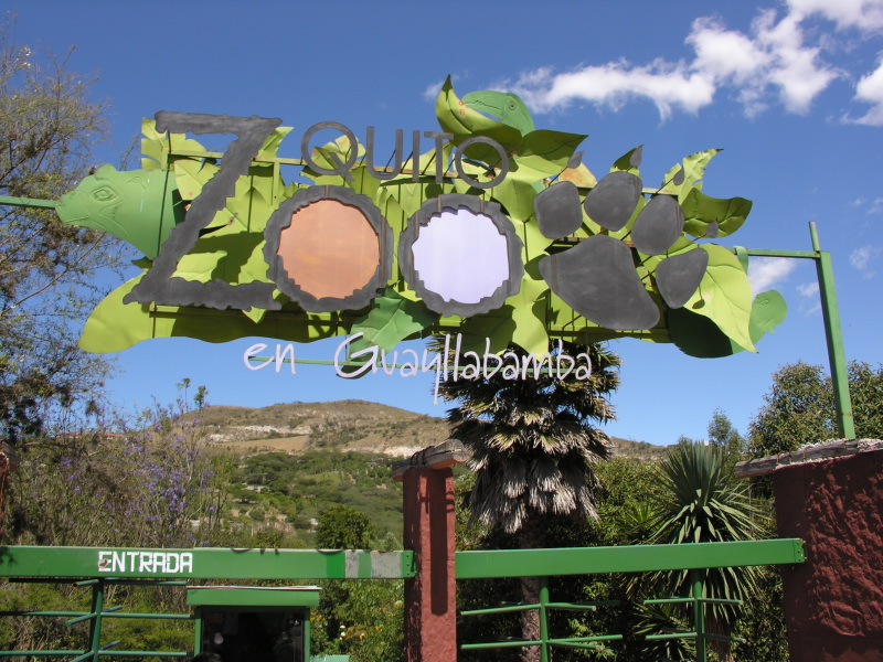 zoologico ecuador related keywords zoologico ecuador