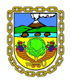 Ambato Shield/Escudo